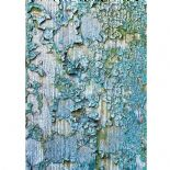 So Wall 2 Ecorce Wallpanel SWL 2734 67 01 or SWL27346701 By Casadeco